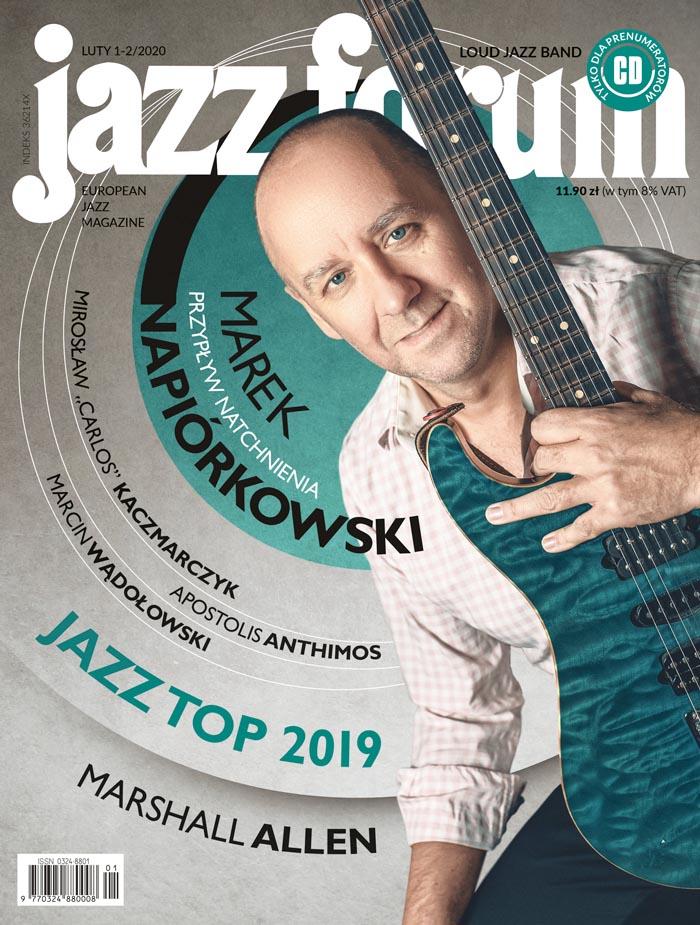 Jazz_forum_1-2_2020