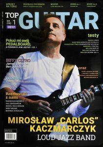 top guitar cover